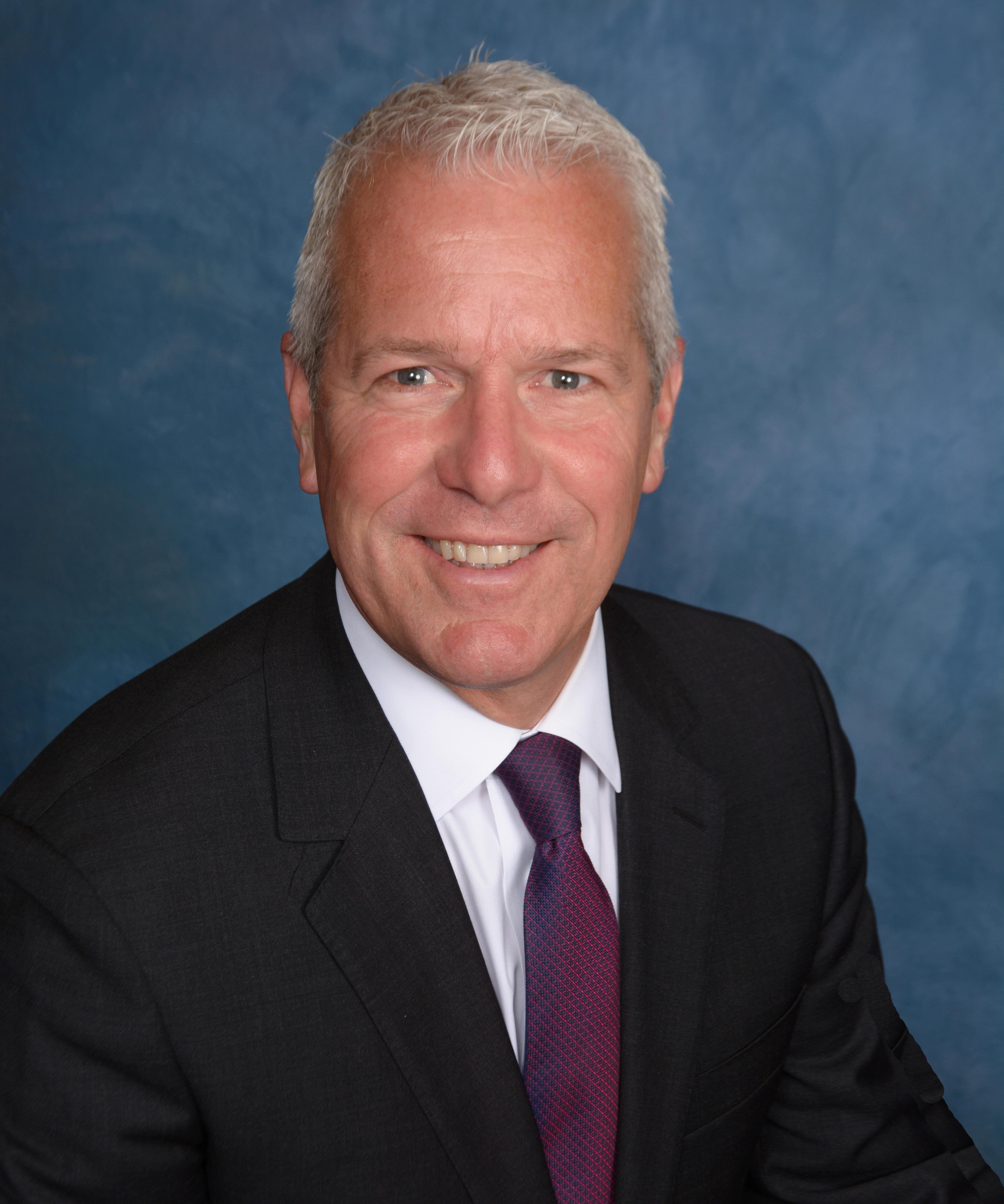 Scott C. Arnette, Esq.